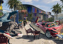 Watch Dogs 2 picture4