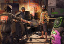Watch Dogs 2 picture5