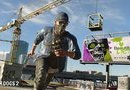 Watch Dogs 2 picture8