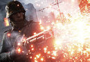 Battlefield 1 picture17
