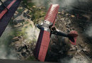 Battlefield 1 picture19