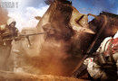 Battlefield 1 picture3