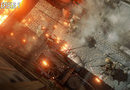 Battlefield 1 picture5