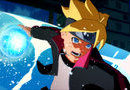 NARUTO STORM 4: Road to Boruto Expansion picture13