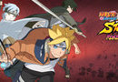 NARUTO STORM 4: Road to Boruto Expansion picture16