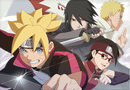 NARUTO STORM 4: Road to Boruto Expansion picture17