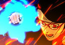 NARUTO STORM 4: Road to Boruto Expansion picture4