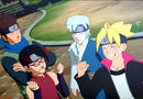 NARUTO STORM 4: Road to Boruto Expansion picture7