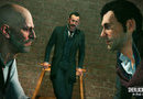 Sherlock Holmes: The Devil's Daughter picture11