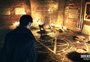 Sherlock Holmes: The Devil's Daughter picture13