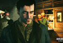 Sherlock Holmes: The Devil's Daughter picture6