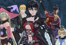 Tales of Berseria picture11