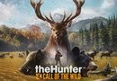 theHunter: Call of the Wild picture15