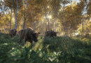 theHunter: Call of the Wild picture4