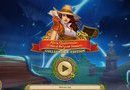 Alicia Quatermain: Secret of the Lost Treasures Collector's Edition picture1