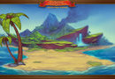 Alicia Quatermain: Secret of the Lost Treasures Collector's Edition picture10