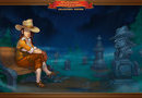 Alicia Quatermain: Secret of the Lost Treasures Collector's Edition picture5