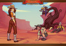 Alicia Quatermain: Secret of the Lost Treasures Collector's Edition picture8