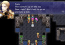 Final Fantasy V picture1