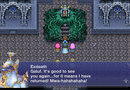Final Fantasy V picture2