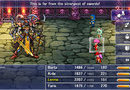 Final Fantasy V picture3