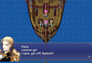 Final Fantasy V picture4
