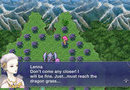 Final Fantasy V picture5