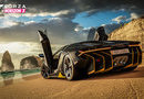 Forza Horizon 3 picture1