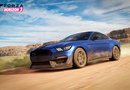 Forza Horizon 3 picture5