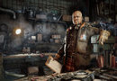Homefront: The Revolution picture13