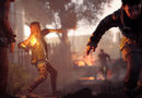 Homefront: The Revolution picture15