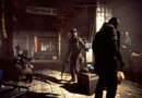 Homefront: The Revolution picture16