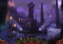 Mystery Case Files: The Black Veil Collector's Edition picture2