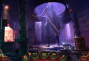 Mystery Case Files: The Black Veil Collector's Edition picture3