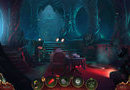 Mystery Case Files: The Black Veil Collector's Edition picture4