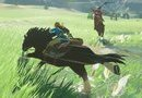 The Legend of Zelda: Breath of the Wild picture1