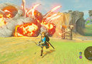 The Legend of Zelda: Breath of the Wild picture2