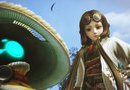 Toukiden 2 picture12