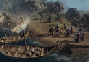 Vikings - Wolves of Midgard picture2