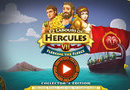 12 Labours of Hercules VII - Fleecing the Fleece Collector's Edition picture1