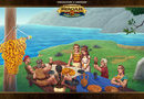 12 Labours of Hercules VII - Fleecing the Fleece Collector's Edition picture16