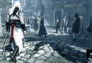 Assassin's Creed: Director's Cut Edition picture11