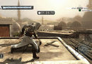 Assassin's Creed: Director's Cut Edition picture2