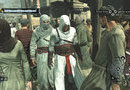 Assassin's Creed: Director's Cut Edition picture3