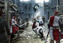 Assassin's Creed: Director's Cut Edition picture4