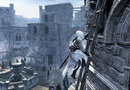 Assassin's Creed: Director's Cut Edition picture6