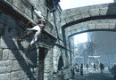 Assassin's Creed: Director's Cut Edition picture9