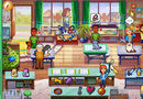 Dr. Cares - Pet Rescue 911 Collector's Edition picture3
