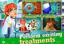 Dr. Cares - Pet Rescue 911 Collector's Edition picture5