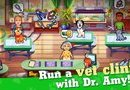 Dr. Cares - Pet Rescue 911 Collector's Edition picture7